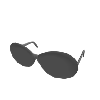 Other | x10 xmas clout goggles