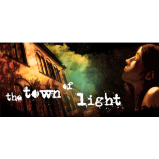 The Town of Light - Steam key GLOBAL