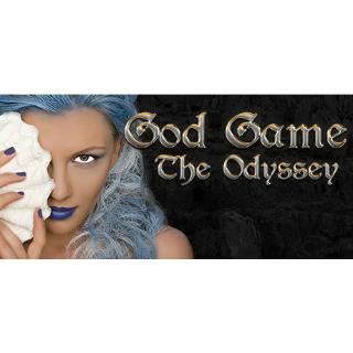 The Odyssey Winds of Athena - Steam key GLOBAL