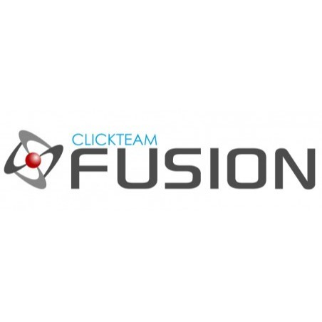 Clickteam Fusion 2 5 Standard with HTML5 Exporter - Steam