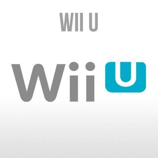 Mario Kart 8 DLC Pack 1 And 2