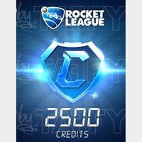 Credit | 2 500C
