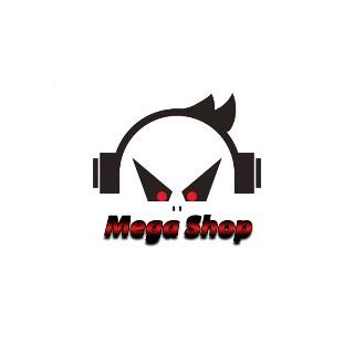 Mega Shop (online)