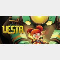 Vesta (Steam Key Global)