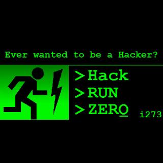 [𝐈𝐍𝐒𝐓𝐀𝐍𝐓]Hack Run ZERO(Steam Key Global)