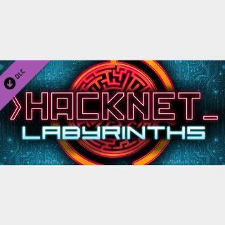 🎮 Hacknet - Complete Edition