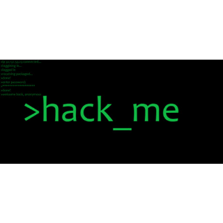 [𝐈𝐍𝐒𝐓𝐀𝐍𝐓]hack_me(Steam Key Global)