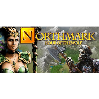 Northmark Hour of the Wolf(Steam Key Global)