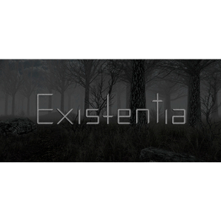 Existentia  (Steam Key Global)