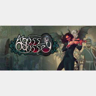 🔑  Abyss Odyssey   Steam CD Key  [𝐈𝐍𝐒𝐓𝐀𝐍𝐓]