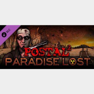 🔑 Postal 2: Paradise Lost (Steam Key Global) 🔑  [𝐈𝐍𝐒𝐓𝐀𝐍𝐓]