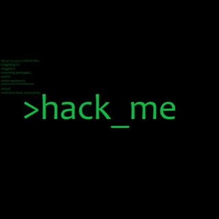 [𝐈𝐍𝐒𝐓𝐀𝐍𝐓]hack_me(Steam Key Global)