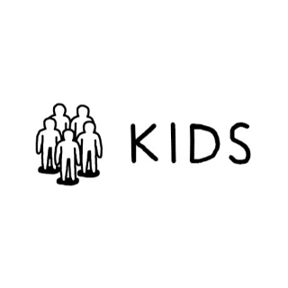 KIDS - STEAM KEY - INSTANT DELIVERY