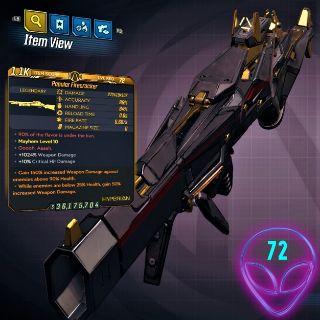 Weapon   ❗MOD❗ Firecracker 💗72