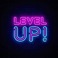 Weapon | ❗MOD❗ Level Up Bundle⏫LG
