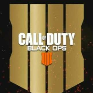call of duty black ops 4 digital deluxe edition vs enhanced edition