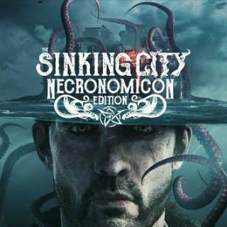 The Sinking City – Necronomicon Edition