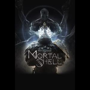 Mortal Shell (global)