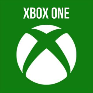Minion Master Premium Upgrade - XBox One Games - Gameflip