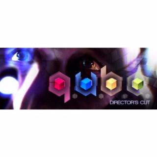 Q.U.B.E.: Director's Cut