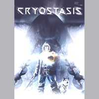 Cryostasis [SteamKey\RegionFree\InstantDelivery]