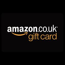 20 Amazon Co Uk Gift Card Uk Other Gift Cards Gameflip