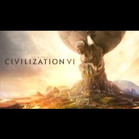 Sid Meier's Civilization® VI [Steam - INSTANT]
