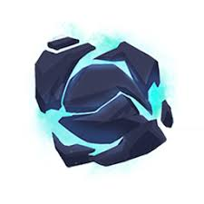 I will Farm Neutral orbs in Dauntless