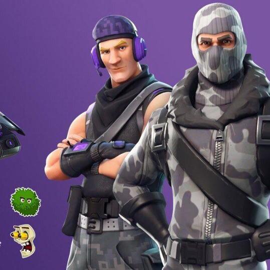 twitch prime skins