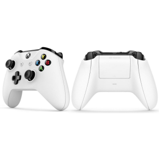 ***NEW*** Microsoft Xbox One S Wireless Controller
