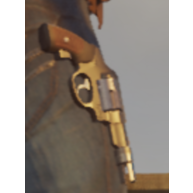 Weapons | Sp101 Tassie Devil 999x