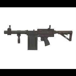 Weapons | BML 40mm GrenadeLauncher