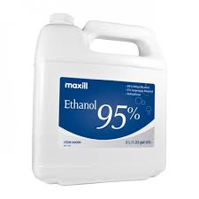 Resources | 999 Jugs of Ethanol