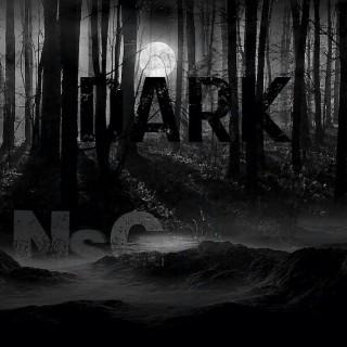 Other | NsG Dark Advertisement