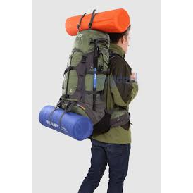 Resources | 12 Comfy BackPacks