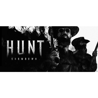 I will Help you get Better at Hunt: Showdown [Xbox]