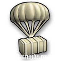 Resources | I will Call20 Airdrops