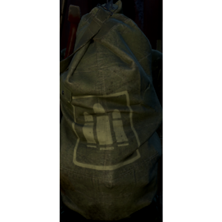 Resources |  20 Rucksacks of Ammo