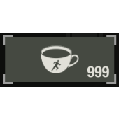 Resources | 999 Coffee