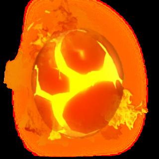 Gear | Mythical Egg