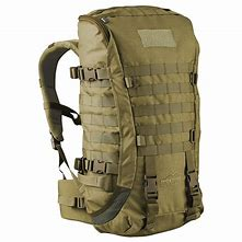Weapons | 💰 6 of Any Rucksack