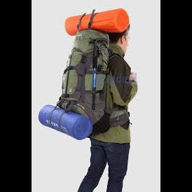 Other | 4 Comfy BackPacks