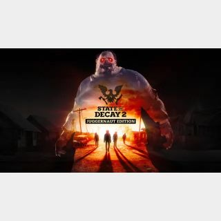 Bundle | Juggernaut Slaying Pack