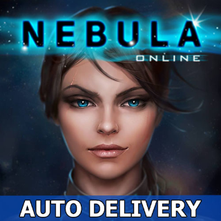 Nebula Online (Steam key) [Auto Delivery]