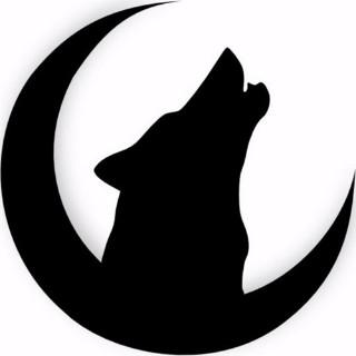 WolvesGameShop