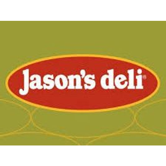 $100 00 Jason's Deli (Instant Delivery) - Other Gift Cards