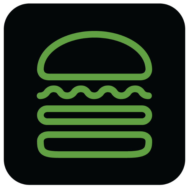 $100 00 Shake Shack eGift card (Instant Delivery) - Other Gift