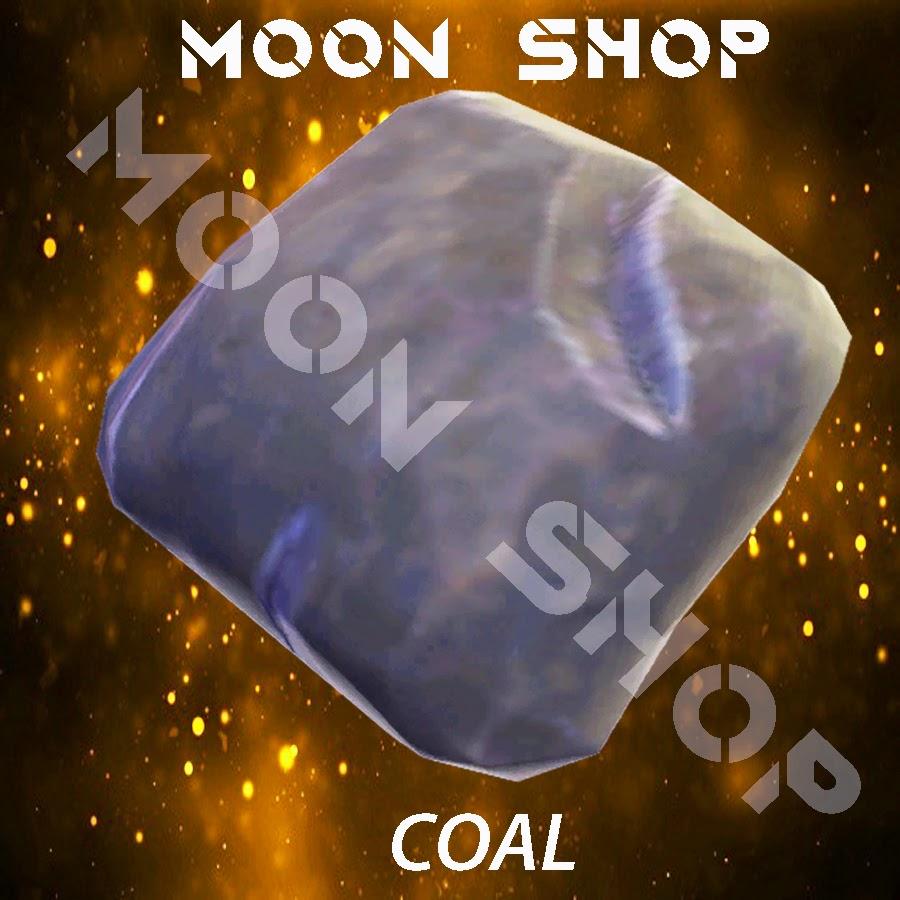 COAL |X1000