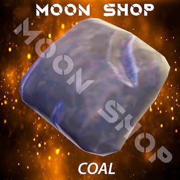 COAL | X 2000