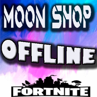 MOON 🚚 VERY FAST DELIV3RY🚚